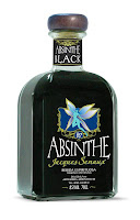 Absinthe_Jacques_Senaux_85%252525_VOL_700ml__26611.1309837518.1280.1280.jpg