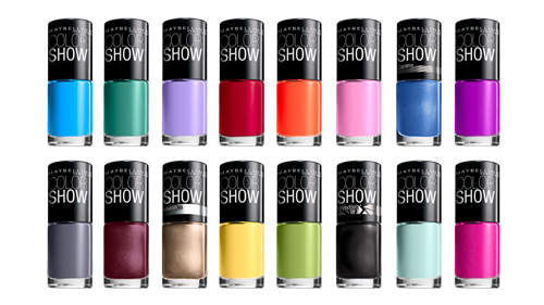 maybelline-color-show-nail-lacquer-t.jpg