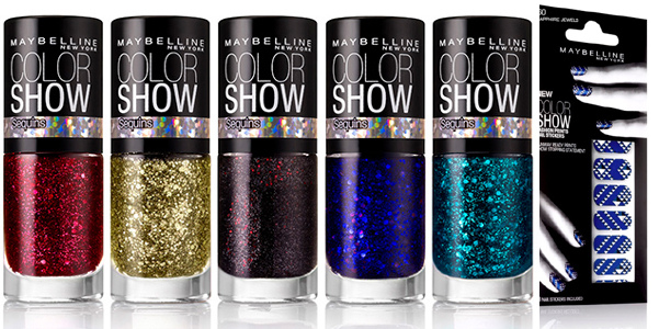 maybelline-color-show-sequins.jpg