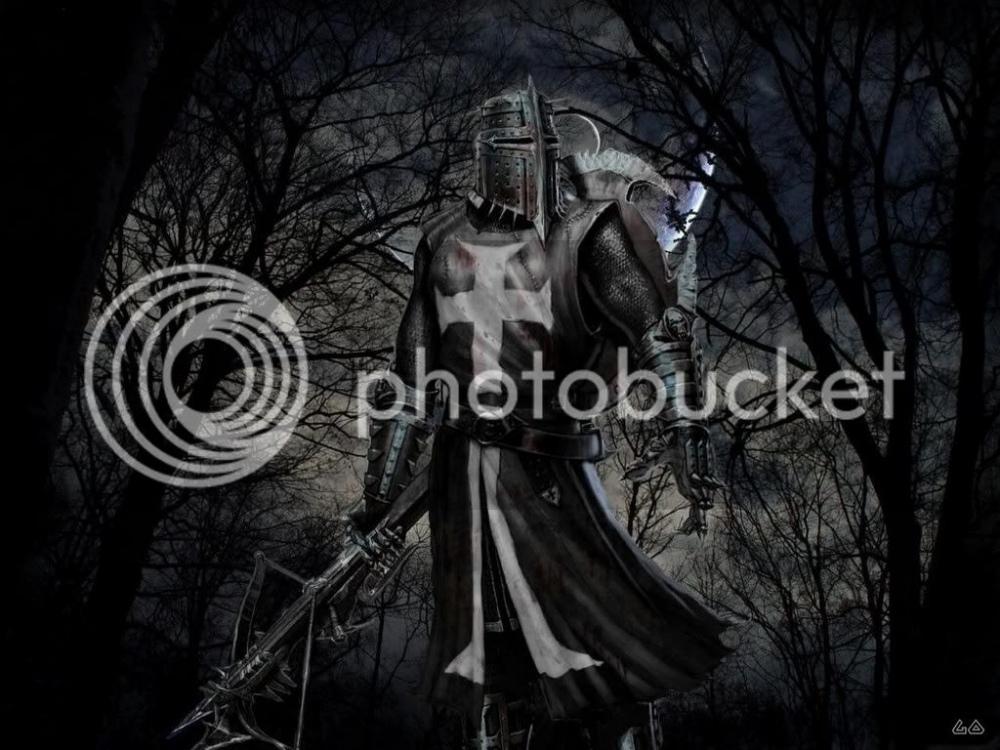 Black_Knight.jpg