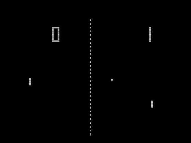 videogames_02_672-458_resize.jpg