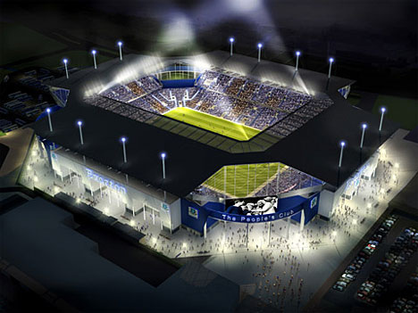 EvertonNewStadium2_468x351.jpg