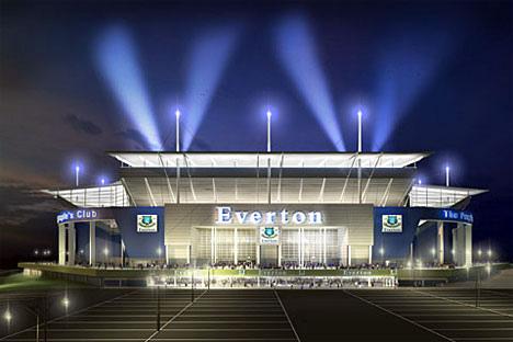 EvertonNewStadium_468x312.jpg