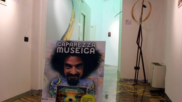 caparezza_museo_matalon-620x350.jpg