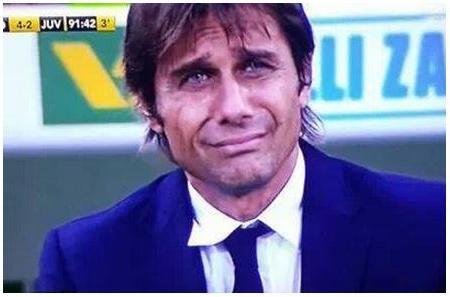 conte_piange.jpg