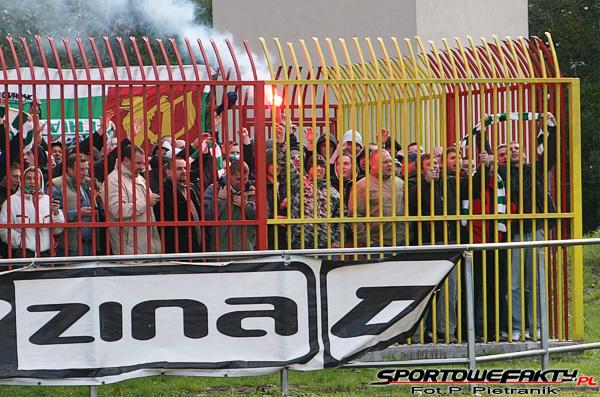 polish_football_cage_3.jpg