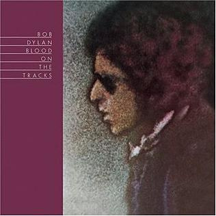 Bob_Dylan_-_Blood_on_the_Tracks.jpg
