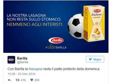 lasagna-barilla1.jpg