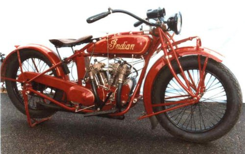 indian_scout_1920.jpg