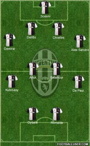1820576_Juventus.jpg