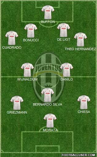 1845530_Juventus.jpg