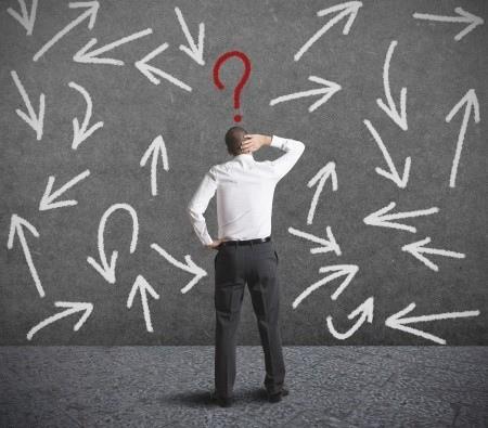 2.-confusion-sin-opciones.jpg