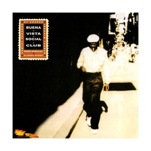 buena-vista-social-club-cd.jpg