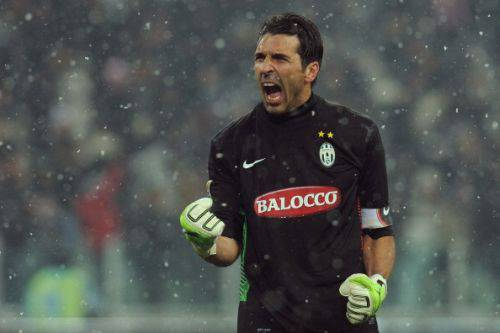 Juventus_Udinese_Buffon.jpg