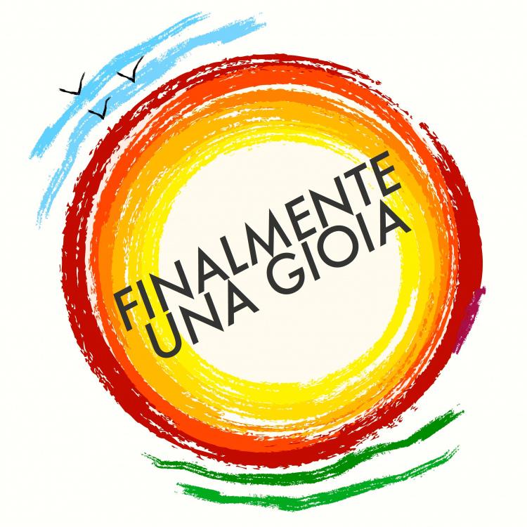 FINALMENTE-UNA-GIOIA-logo.jpg