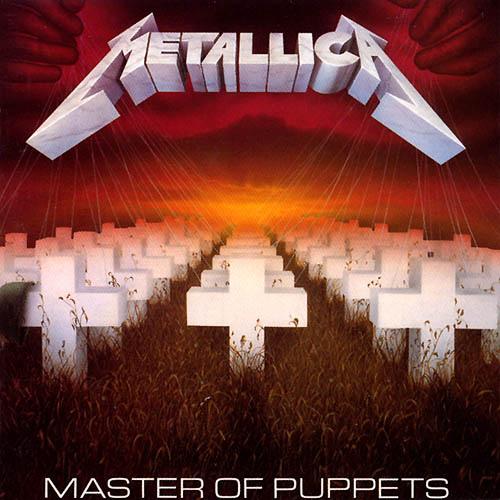 Metallica-Master-Of-Puppets.jpg