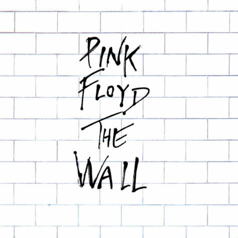 pink-floyd-the-wall-immersion-edition.jpg