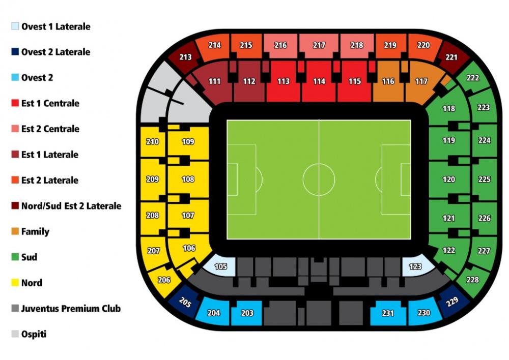 mappa-stadio-juventus.jpg