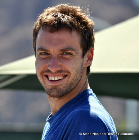 Ernests-Gulbis-by-Maria-Noble.jpg