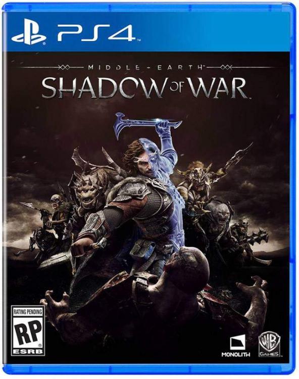 shadow-of-war-boxart.jpg