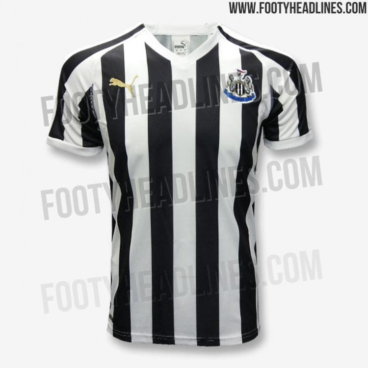newcastle-united-18-19-home-kit-2.jpg