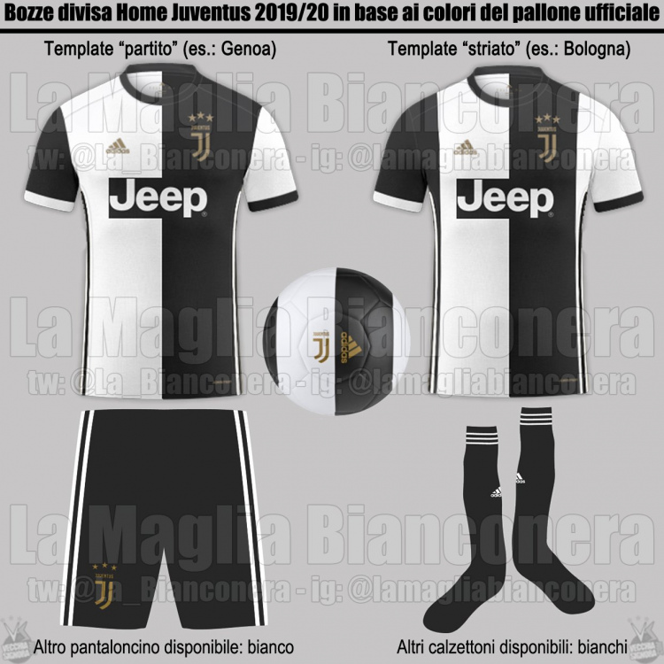 juventus-19-20-home-away-third-kits-2.jp