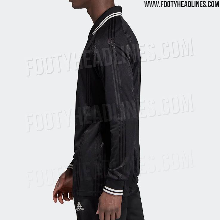 adidas-juventus-2019-2020-icon-jersey-6.jpg