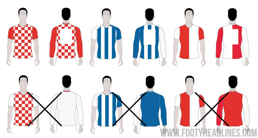 uefa-bans-striped-shirts-with-solid-back