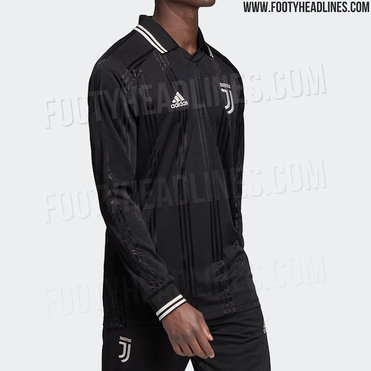 adidas-juventus-2019-2020-icon-jersey-8.jpg