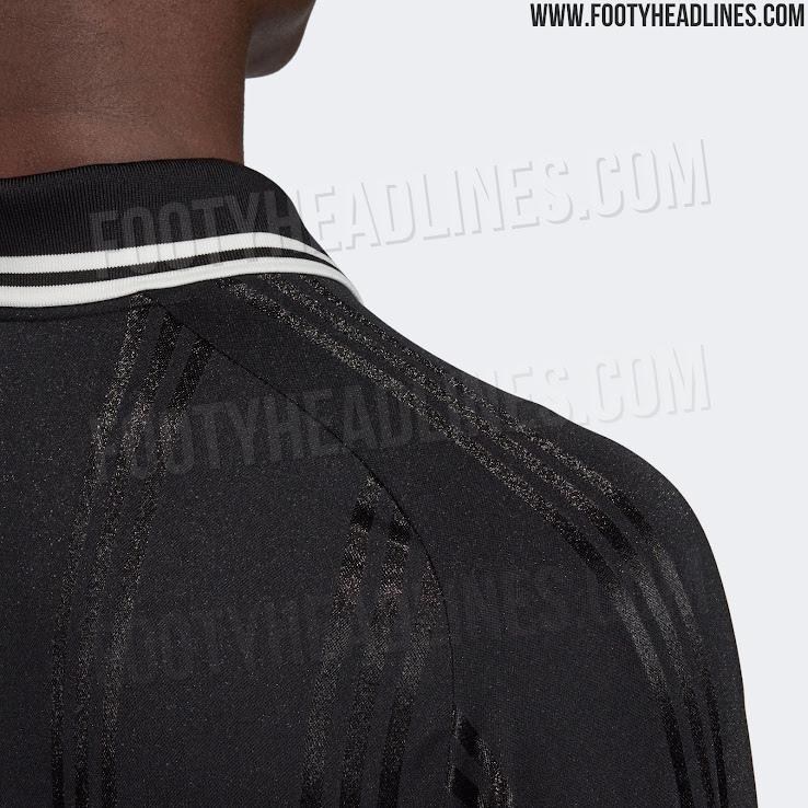 adidas-juventus-2019-2020-icon-jersey-4.jpg
