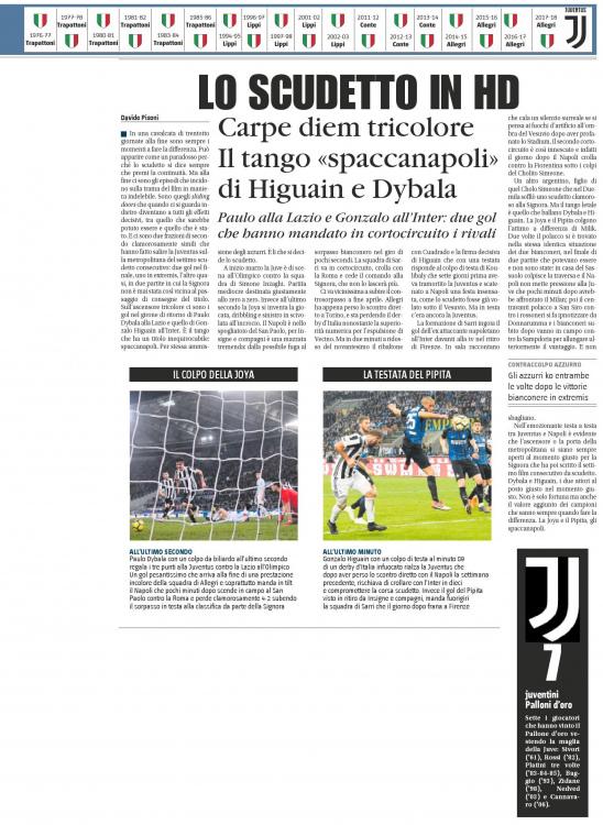il_giornale_14_maggioo0ql3.jpg