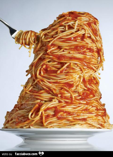 0fsnru2yfe-piatto-gigante-di-spaghetti-d