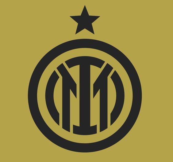 logo.inter.svelato.4.2021.1400x840.jpg