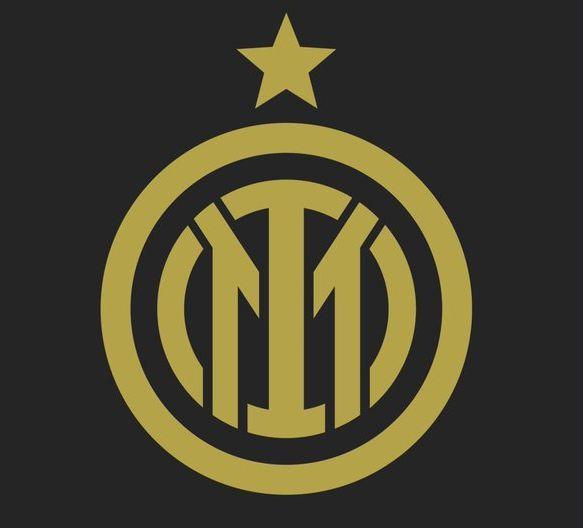 logo.inter.svelato.5.2021.1400x840.jpg