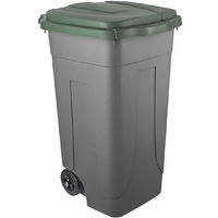 Risultati immagini per secchio spazzatura