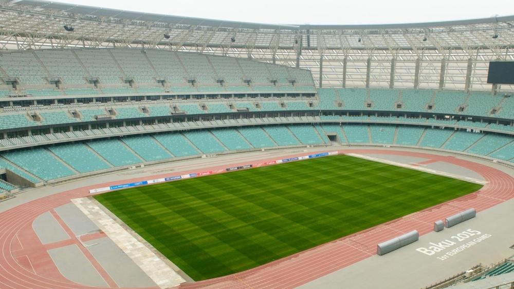 baku_olympic_stadium_will_stage_two_tele