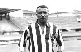 Calcio, morto Luis Del Sol (Il Postino): giocò per Juventus e Roma - Day  Italia News