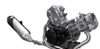 Risultato immagini per suzuki sv 650 motor