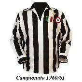Quelle 7 sconfitte in Campionato che, comunque, non impedirono alla Juventus  di vincere lo Scudetto - Ricordi in bianco e nero - VecchiaSignora.com