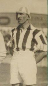 Carlo Bigatto...sigarette bianconere - Gli Eroi del Calcio