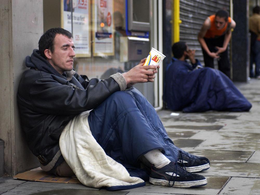 homeless.jpg&f=1&nofb=1
