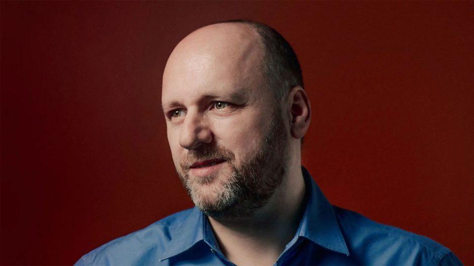 Il CEO di Quantic Dream abbandona lo scetticismo nei confronti di Xbox