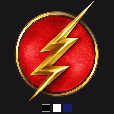 camiseta-the-flash-nova-serie-novo-emble