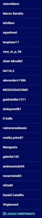 Ultime-squadre-iscritte-09-11-2020.jpg