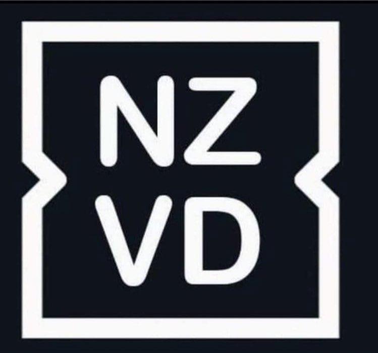 ZzhNp7X.jpg
