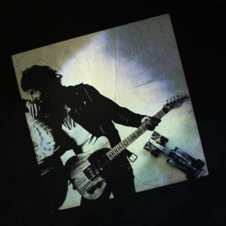 Bruce-Springsteen-Born-To-Run.jpg