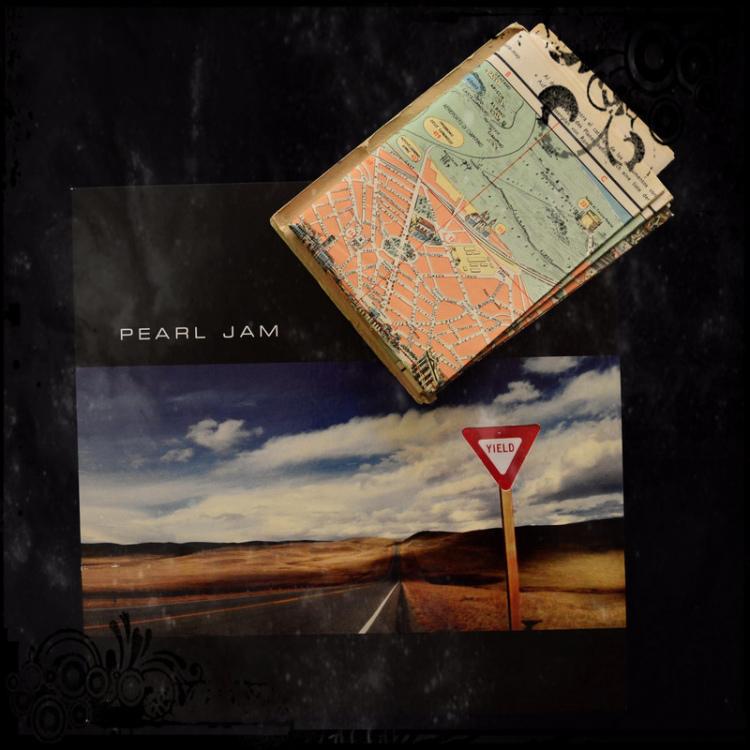 17-Pearl-Jam-Yeld.jpg