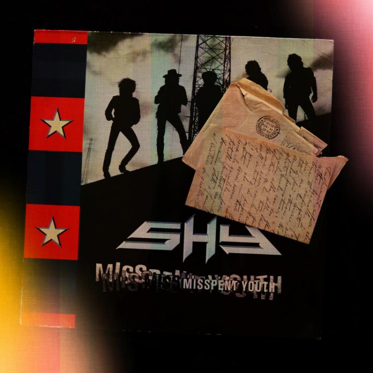 13-Shy-Misspent-Youth.jpg