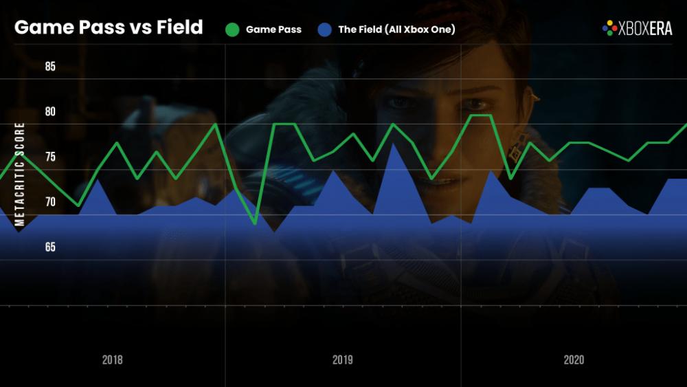 Charts-hd5.png?resize=1024%2C576&ssl=1