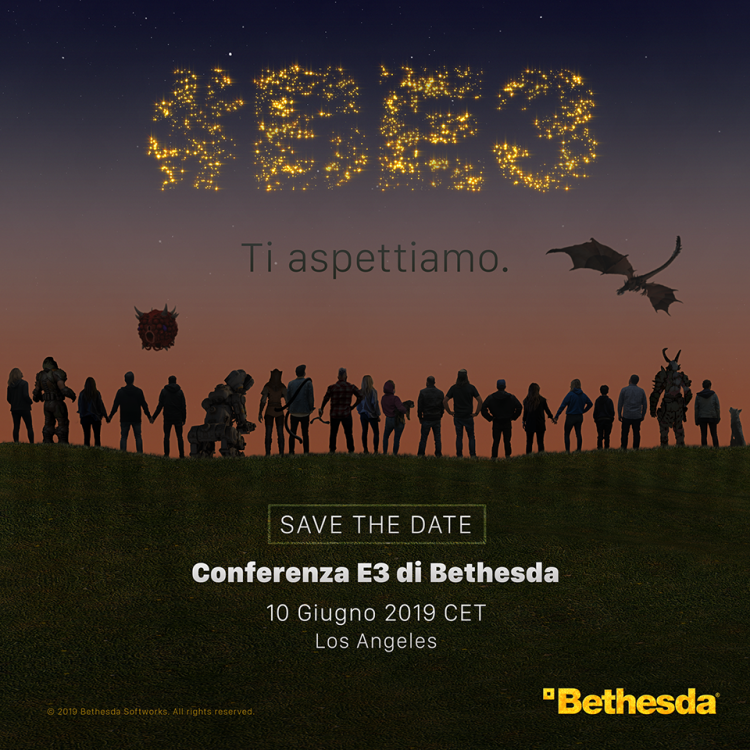 BE32019_SaveTheDate_in-body_IT.png